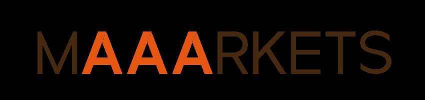 MAAARKETS GmbH